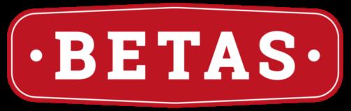 BETAS s.r.o.